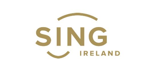 Sing Ireland