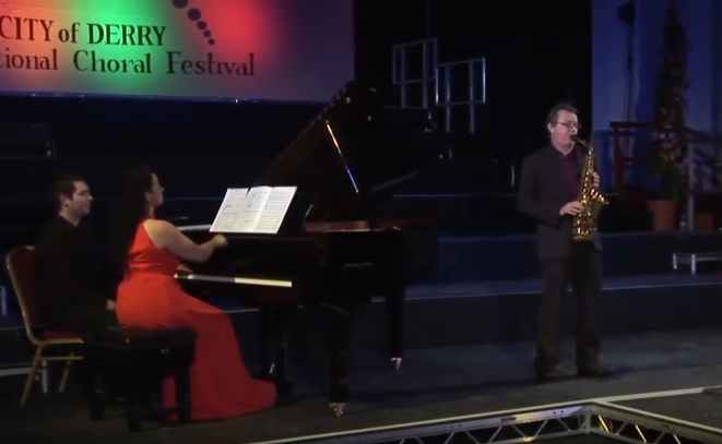 opening gala concert 2013